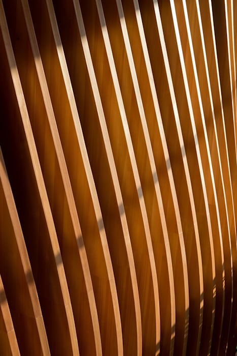 Название Walls & flooringWall & floor coverings