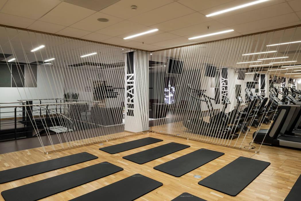 Puls Fitness Stuttgart puls fitness club - stuttgart - deutschland : gastronomie von fifty