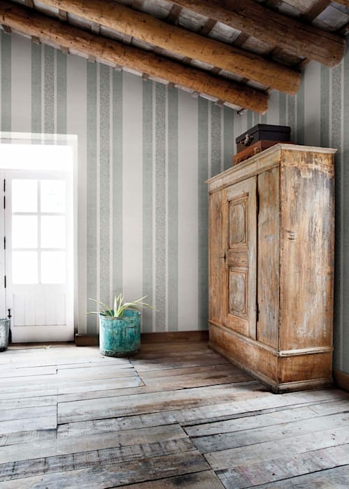 New Ceylan Wallpaper ref 4400073 Paper Moon Walls & flooringWallpaper