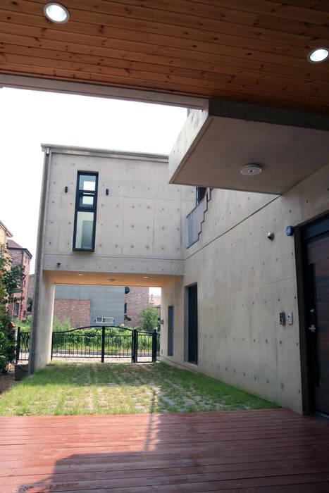de archim architects