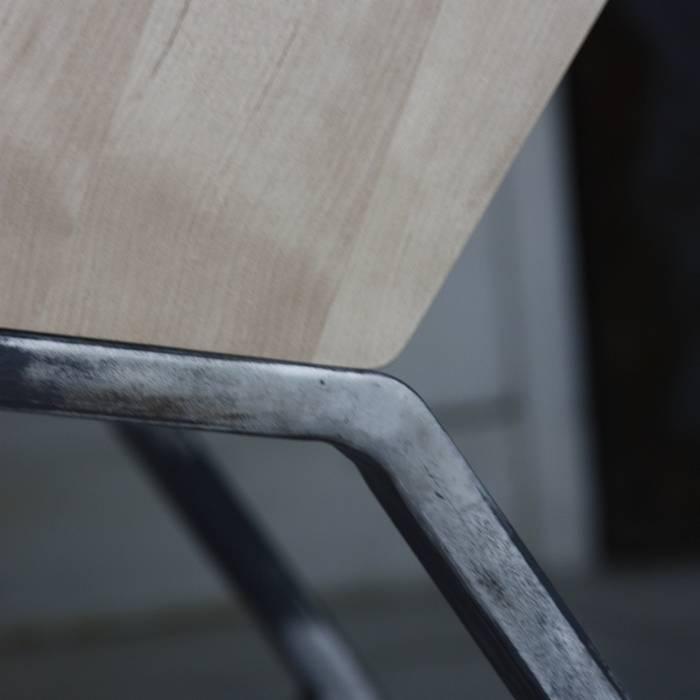 de estilo industrial por Battini Designer de Produit du Quotidien, Industrial