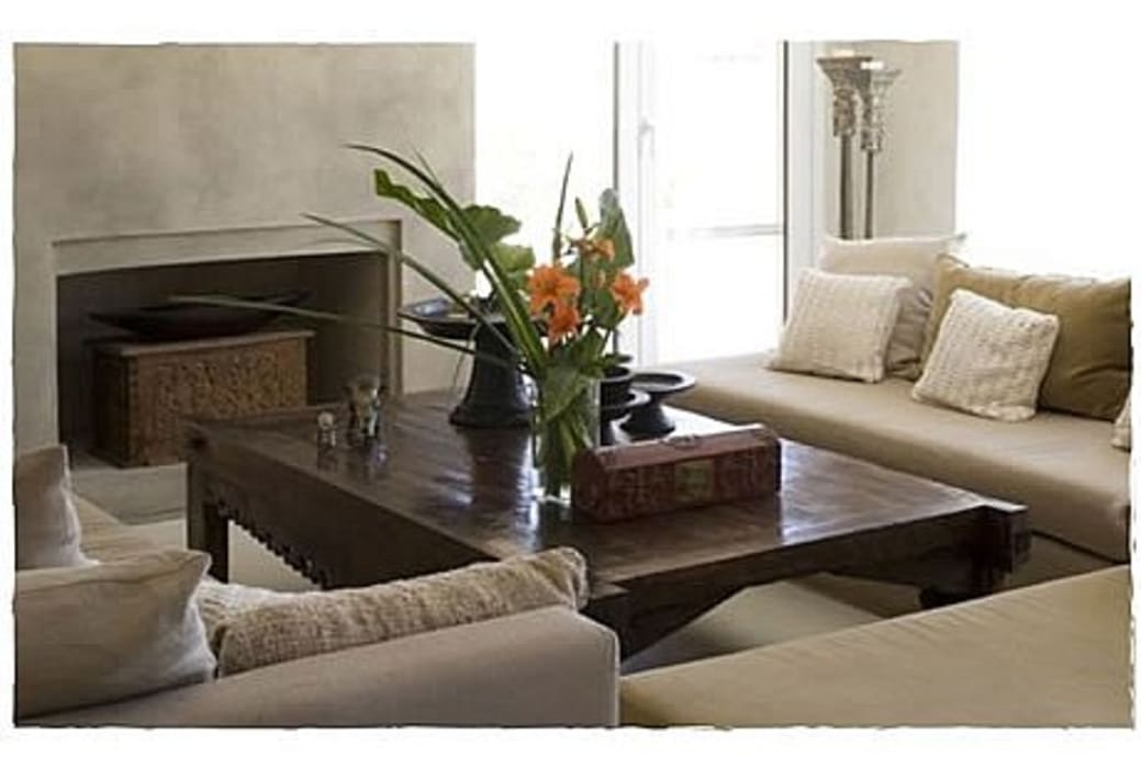 Opiusly Living roomSide tables & trays