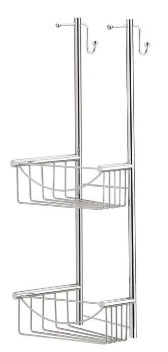 Padua – eck-hängeregal: badezimmer von nicol-möbel | homify