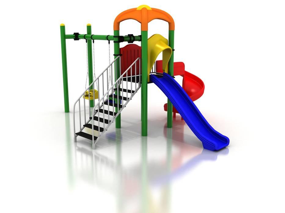 keban çocuk oyun parkları ,keban çocuk grupları keban çocuk oyun parkları san tic Asyatik