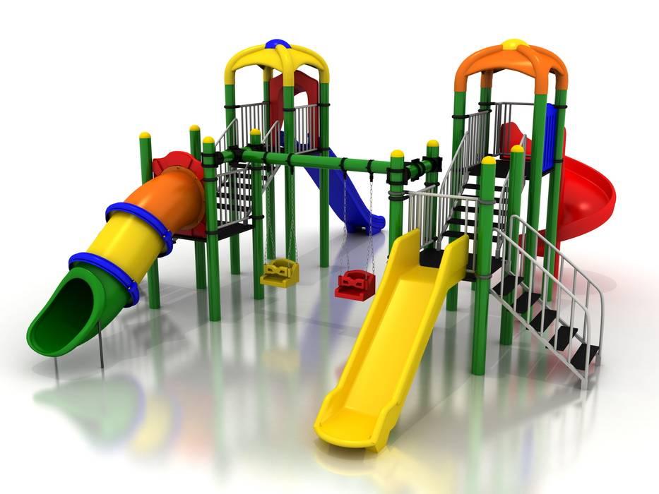 Salones de eventos de estilo clásico de keban çocuk oyun parkları san tic Clásico