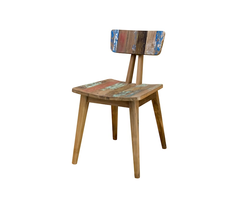 gleam Dining roomChairs & benches
