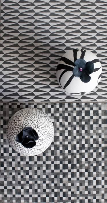 WATERMELON | SS 2015 por anna westerlund handmade ceramics Escandinavo