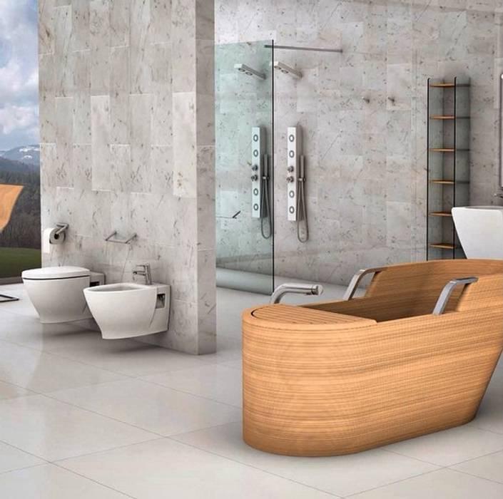 İtalyan Banyo Ürünleri Endüstriyel Banyo Plaza Yapı Malzemeleri Endüstriyel
