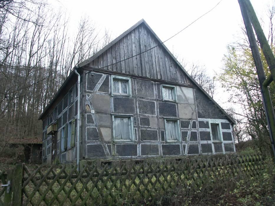 2003 von Stuccolustro Landhaus