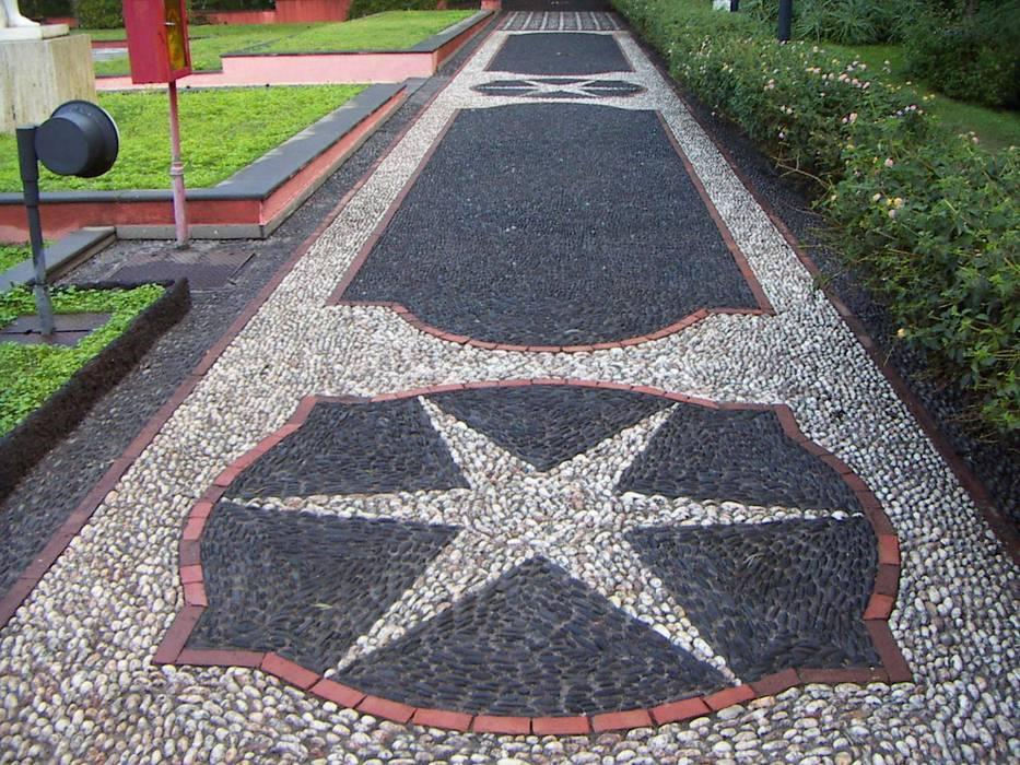 Mosaici Porto