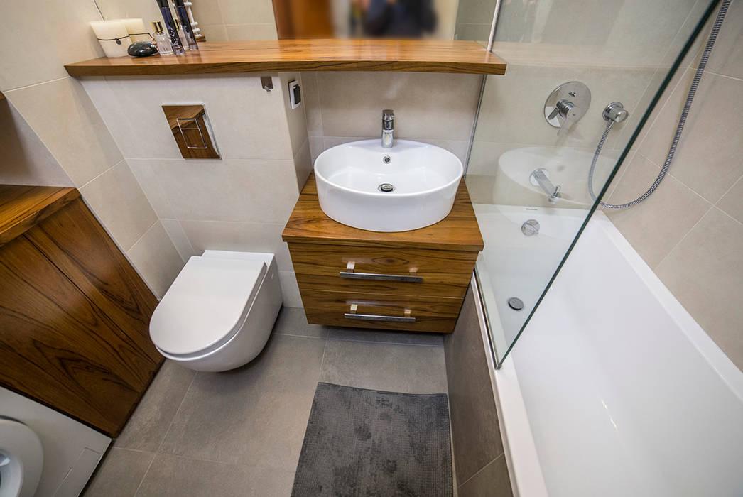 BJN Och_Ach_Concept Rustykalna łazienka