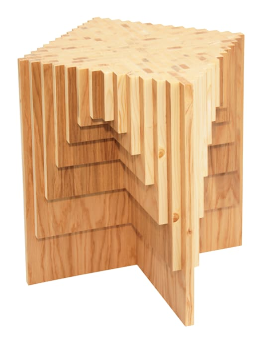 ORTerfinder Living roomStools & chairs Engineered Wood