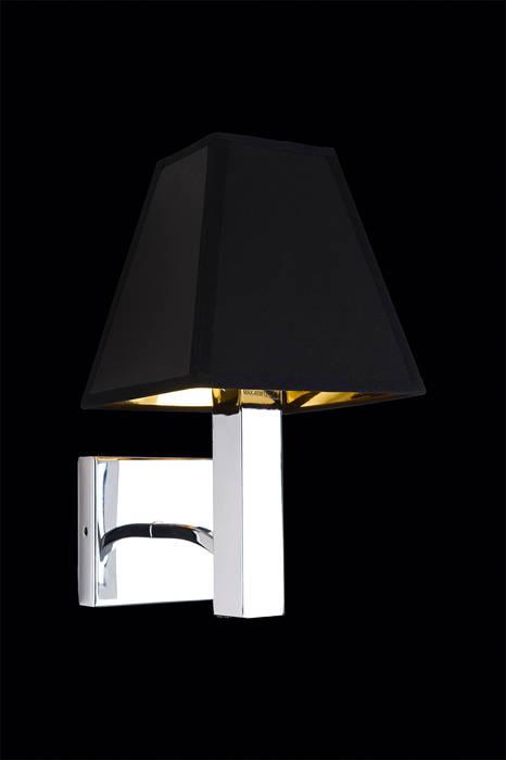 Avize Marketim Living roomLighting