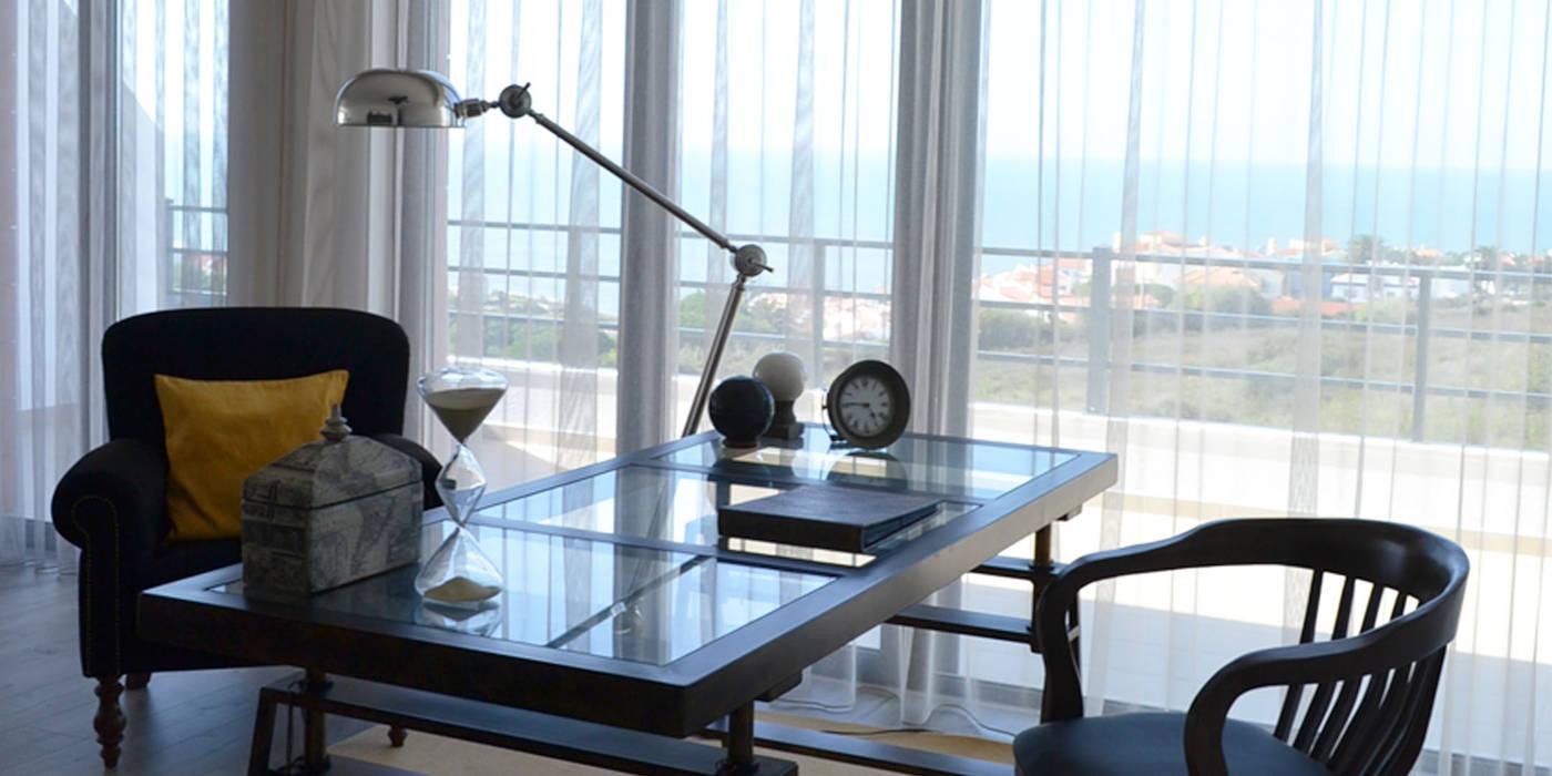T2 Arquitectura & Interiores StudioAccessori & Decorazioni