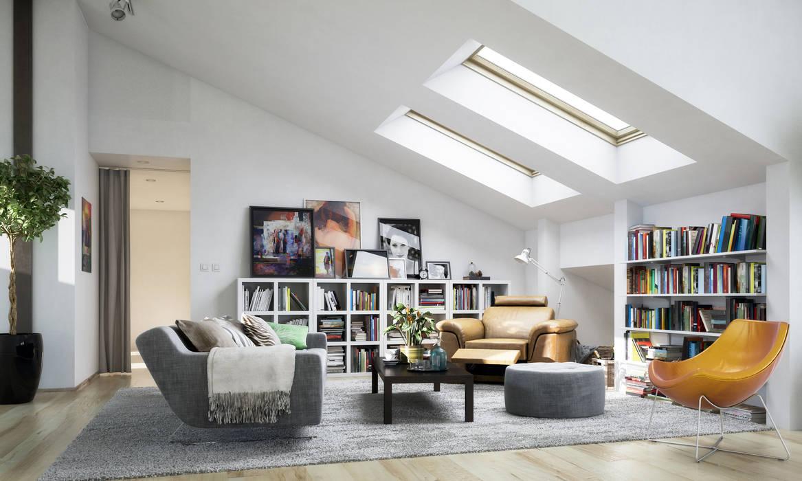 classic  by Piwko-Bespoke Fitted Furniture, Classic