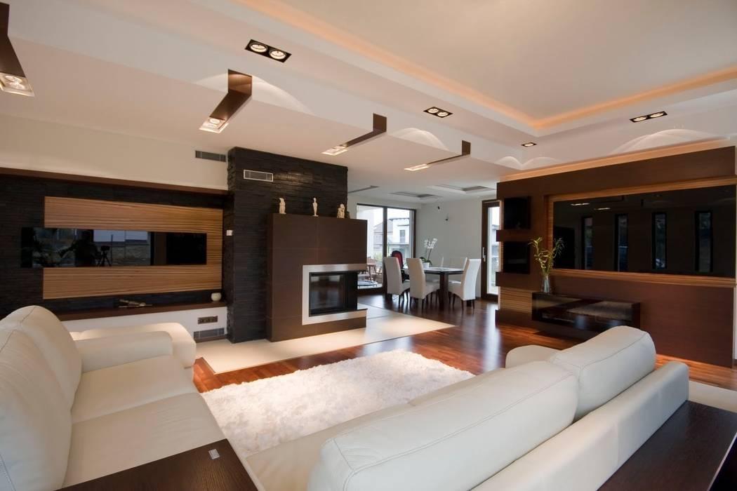 Ev TAdilatları – Dekorasyon Şirketleri :  tarz Yemek Odası