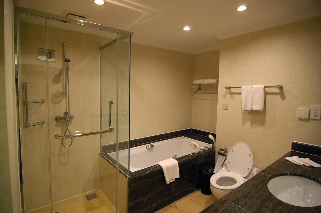 Banyo Tasarımı Klasik Banyo Banyo Tadilatları Klasik