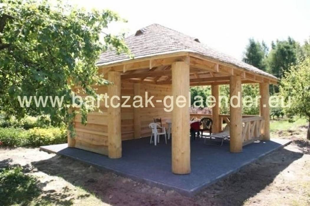 Fabulous Pavillon, garten holzpavillon, gartenpavillon, gartenlaube RH02