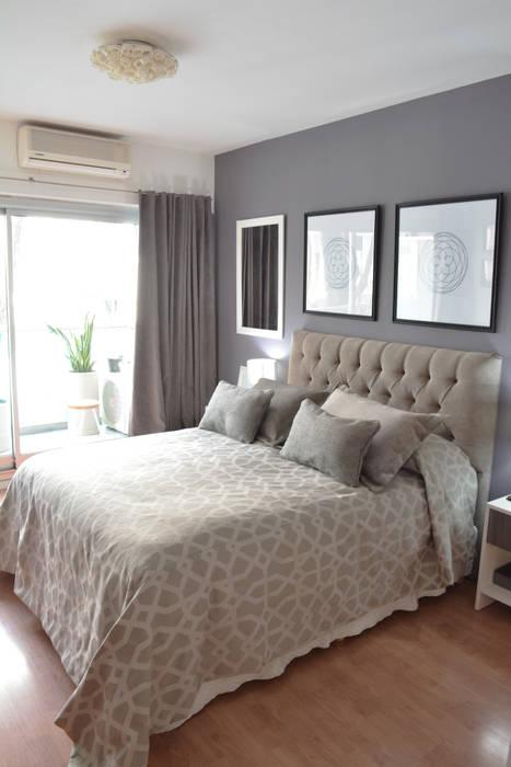 Dormitorio Moderno Dormitorios Modernos Ideas Imágenes Y