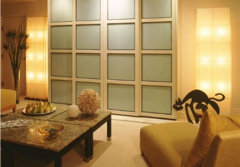 BAO Windows & doors Doors