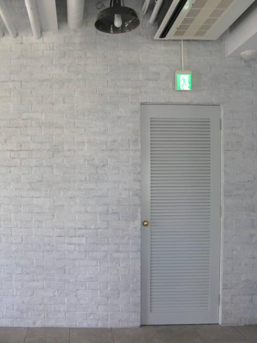 有限会社スタジオA建築設計事務所 Study/office