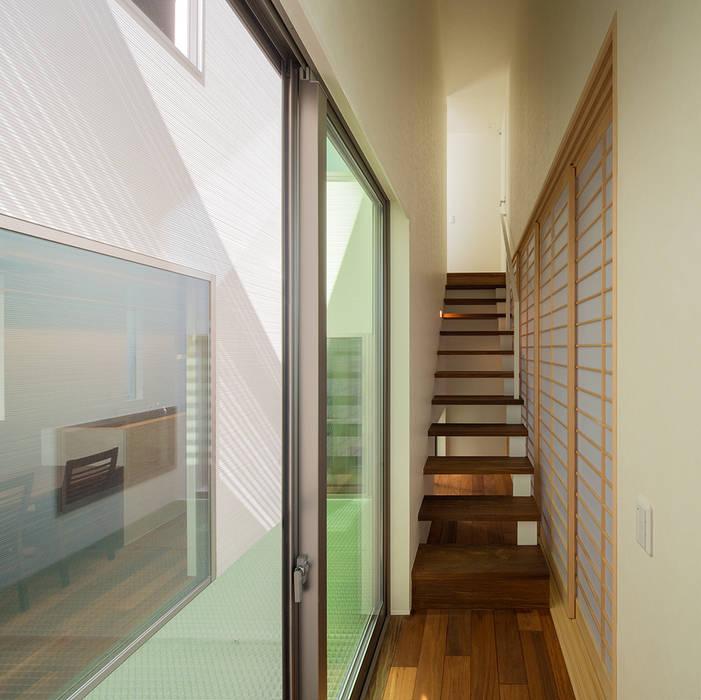 by Architect Show Co.,Ltd