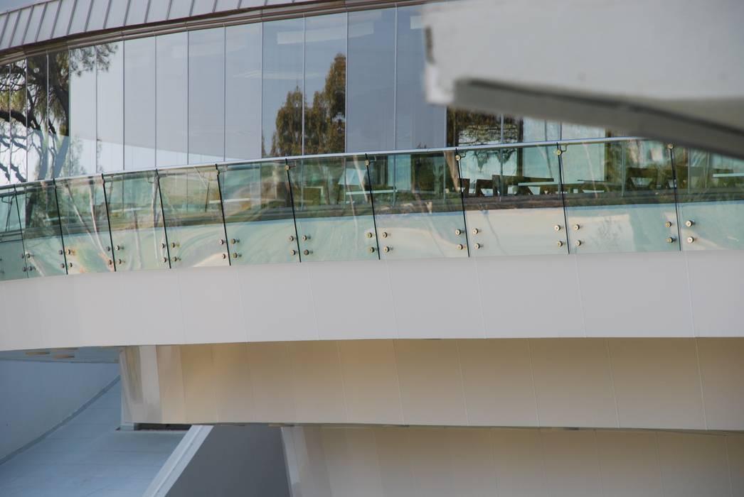 SIPAYDIRLI KORKULUK Kolonyal Koridor, Hol & Merdivenler DEKODİZAYN pirinç mob. dek. ltd. şti. Kolonyal