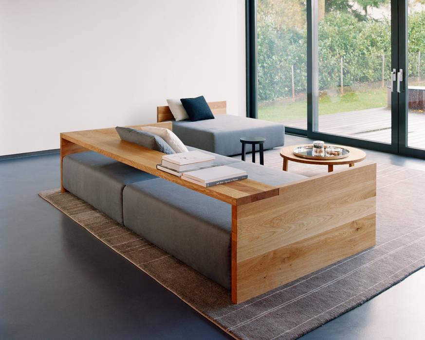 Phòng khách by e15