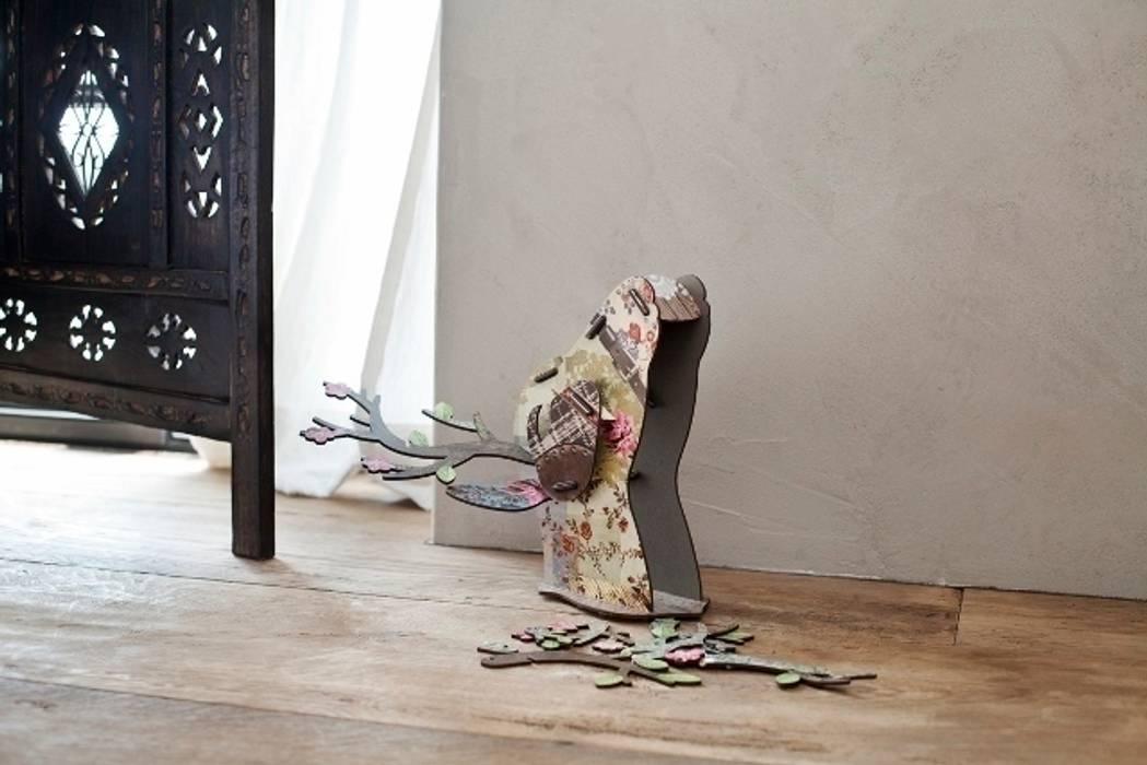 Wandputz anstelle farbe an den wänden: schlafzimmer von verwandlung ...