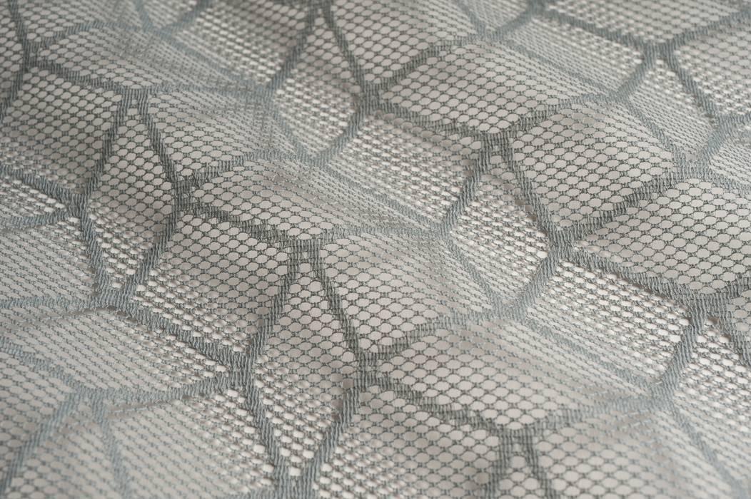 modern  oleh MYB Textiles , Modern