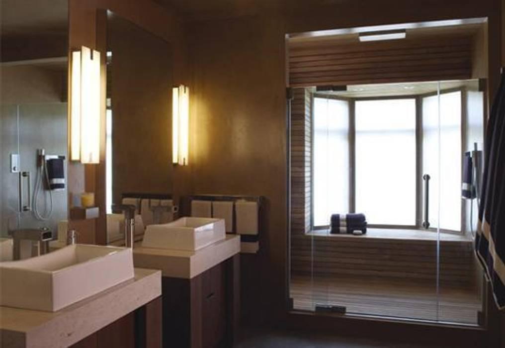 Tadilat Şirketleri  – Güngörendekorasyon:  tarz Banyo