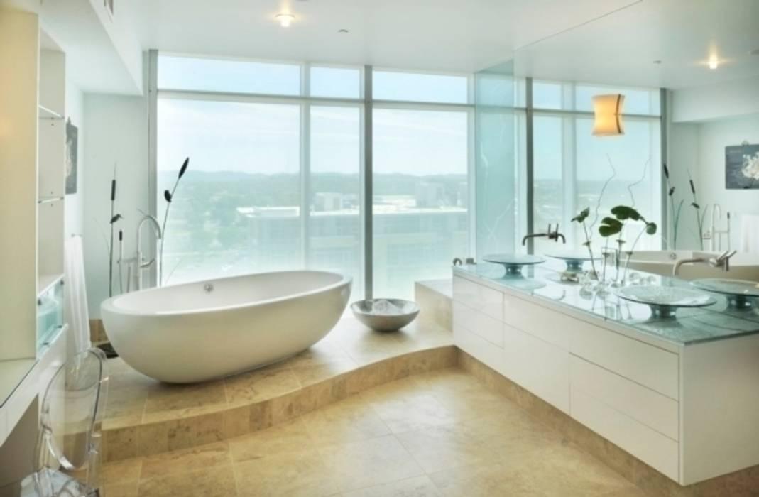 Sultanbeylidekorasyon Endüstriyel Banyo Daire Tadilatları Endüstriyel