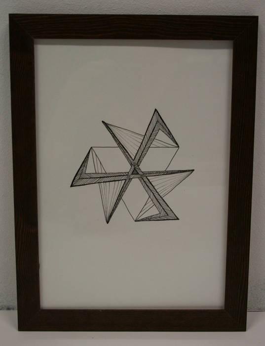 Studio Tako ArtworkPictures & paintings