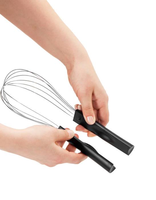 Balloon Whisk Magisso KitchenKitchen utensils