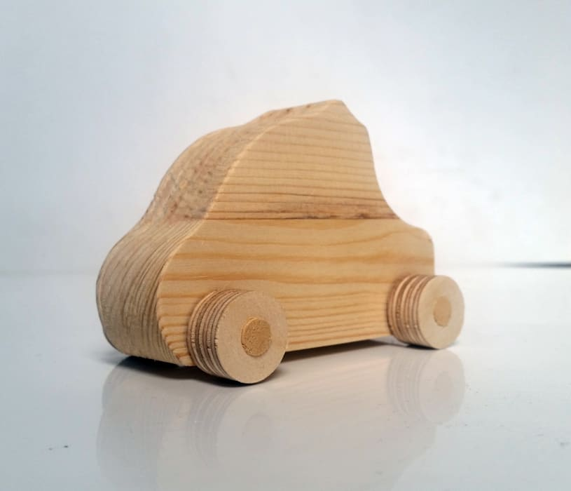 minimalist  by ANDRE VENTURA DESIGNER, Minimalist