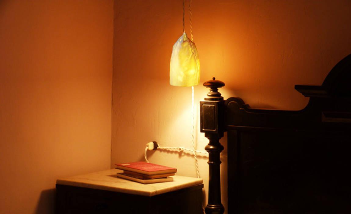PAPER Rosa Cortiella Study/officeLighting