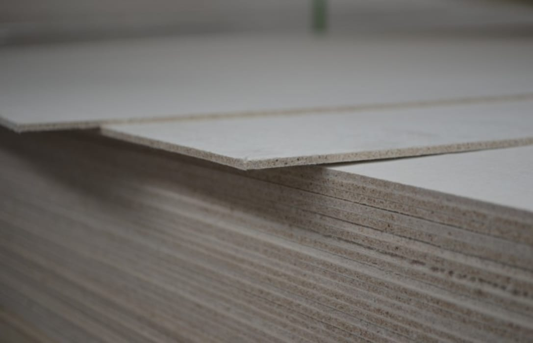 A EXCLUSIVA - Sustainable Buildings Materials พื้นและกำแพงวัสดุปูพื้นและผนัง White
