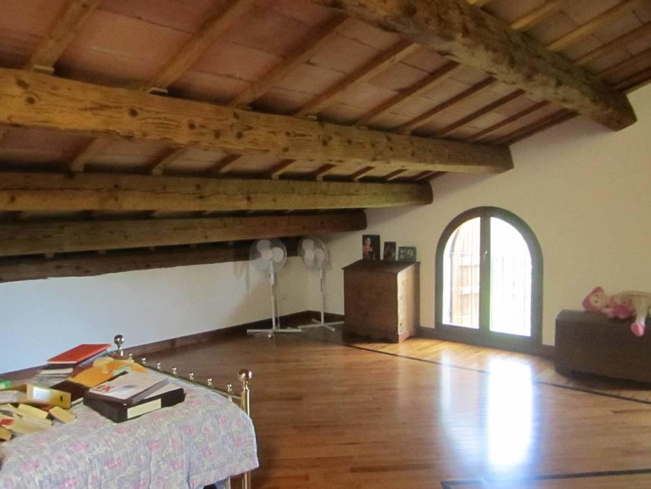 Prima Anna Leone Architetto Home Stager