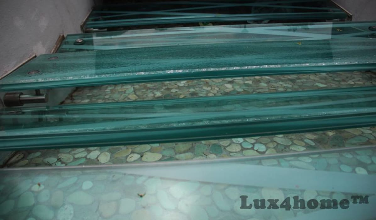 Garden Pool by Lux4home™ Indonesia