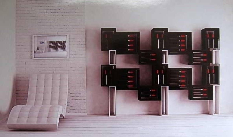 Salon de style  par Esigo SRL