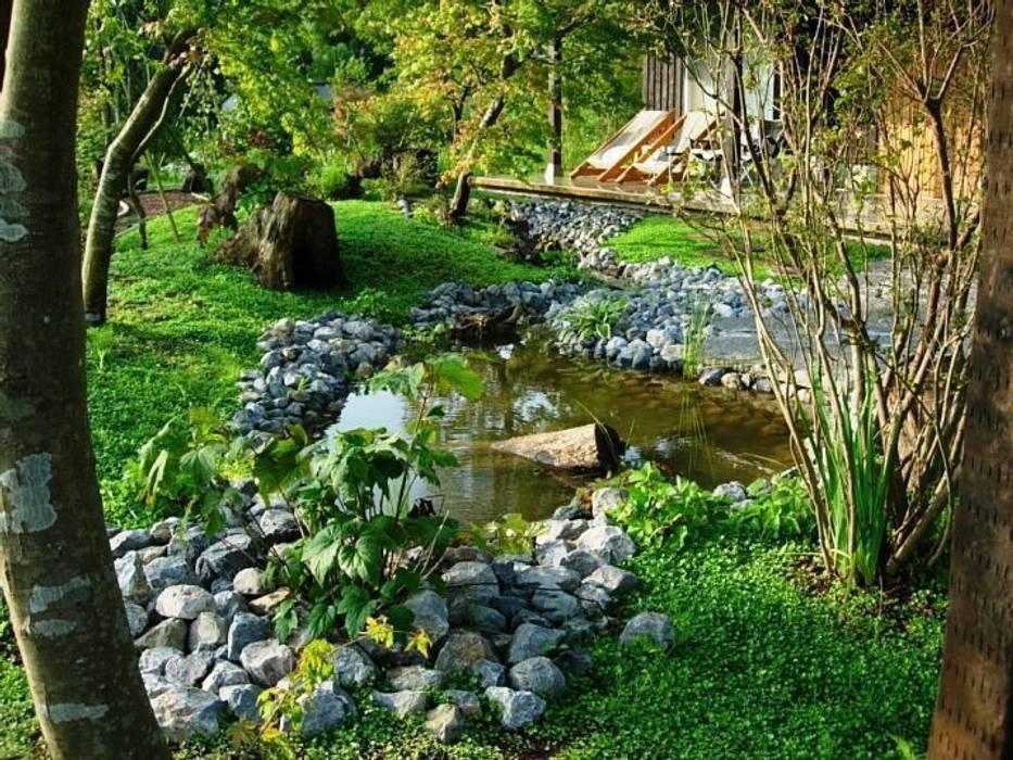 Garden by 木村博明 株式会社木村グリーンガーデナー,