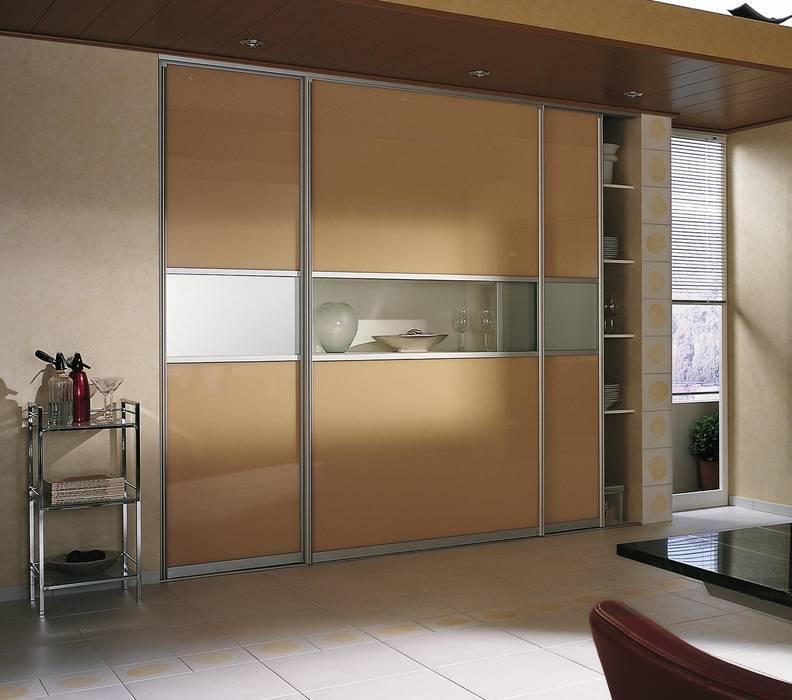 Holz Pirner GmbH Study/office