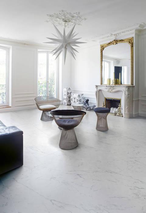 classic  by Ceramica Sant'Agostino, Classic