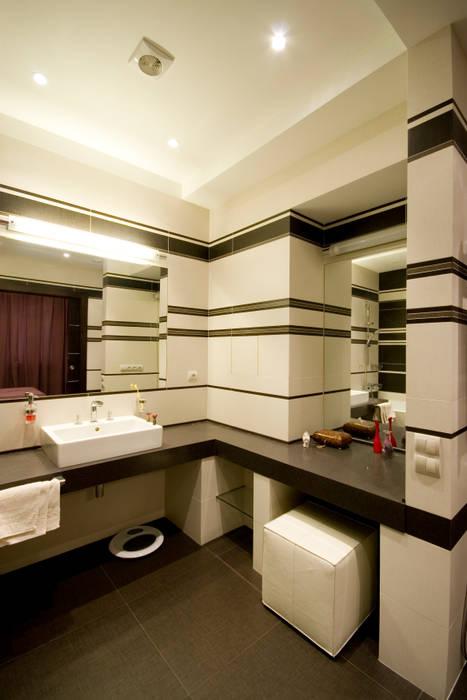 من ORT-interiors تبسيطي