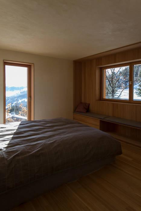 Schlafzimmer: schlafzimmer von ana sofia gonçalves & stephan ...