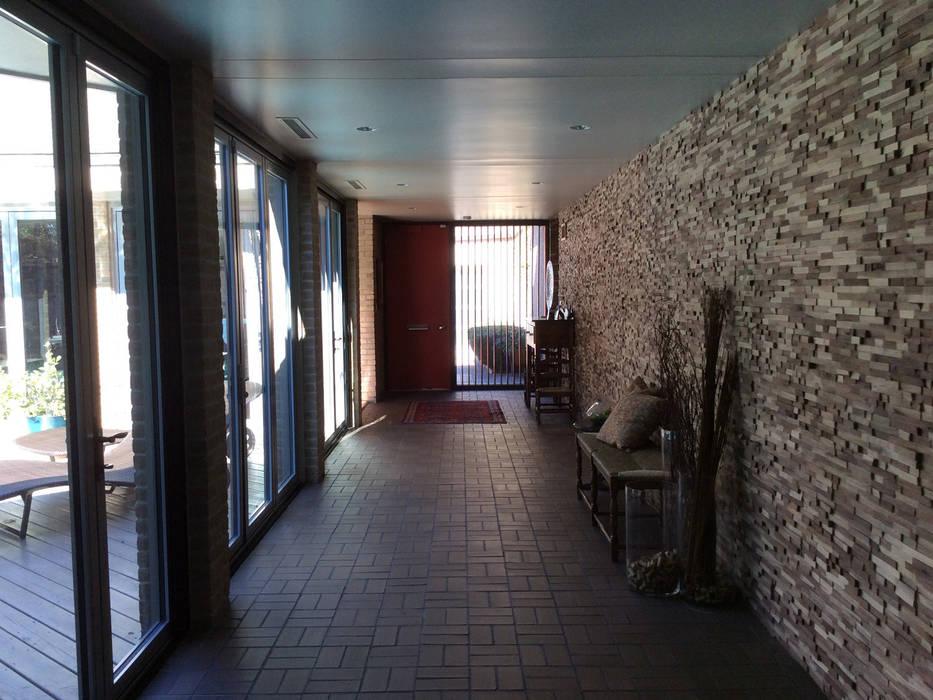 Walls by Wallure