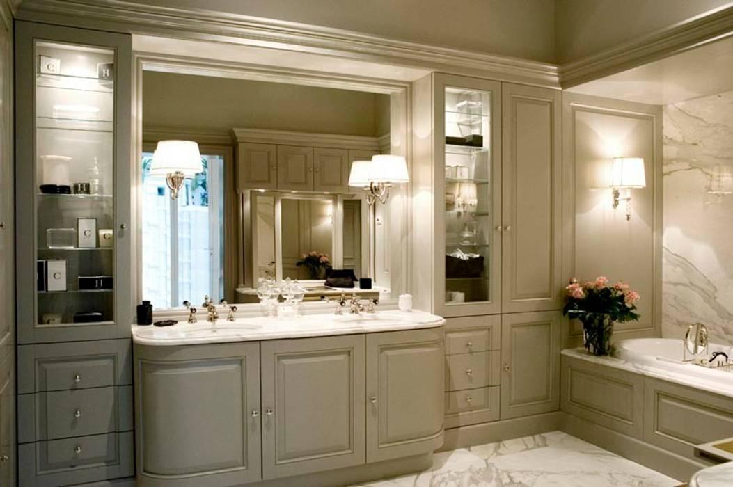 devon devon bath couture 4 bathroom by devon devon uk. Black Bedroom Furniture Sets. Home Design Ideas