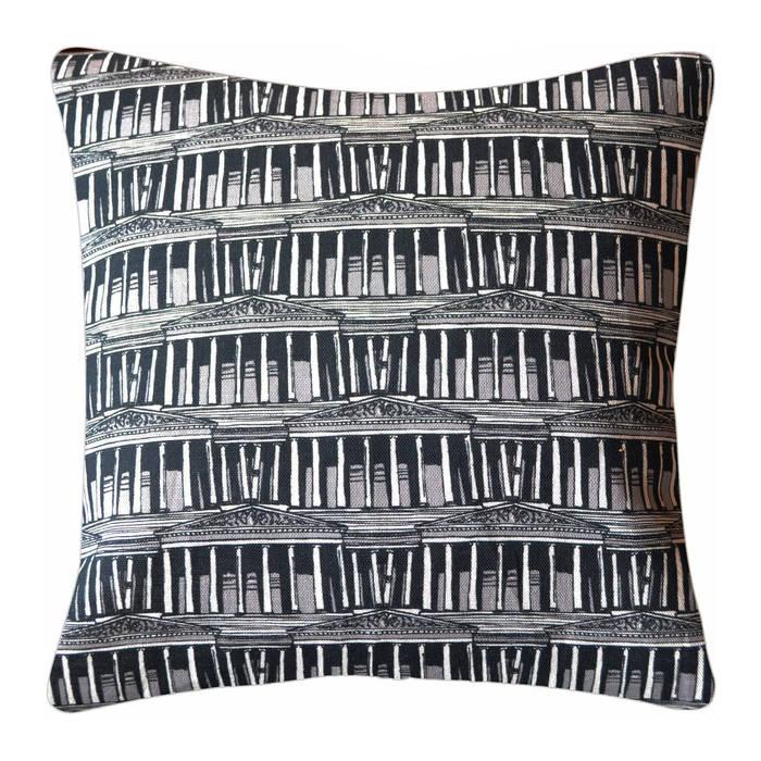 modern  oleh Mitas & Co. Wallpapers & Textiles, Modern