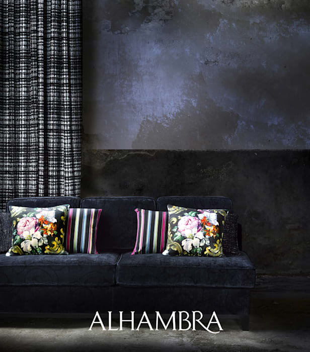 eclectic  by Alhambra , Eclectic