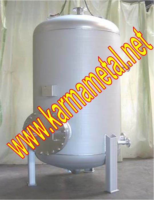 KARMA METAL – KARMA METAL basınçlı hava tankı kompresör tankları imalatı:  tarz Koridor ve Hol